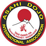 Asahi Dojo International Association