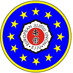European Jiu-Jitsu Union