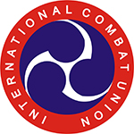 International Combat Union