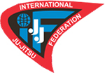International Ju-jitsu Federation