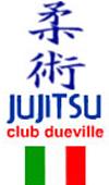 Ju-Jitsu Club Dueville