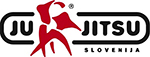 Ju-Jitsu zveza Slovenije