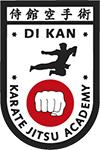Di Kan Karate Jitsu Academy